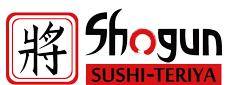 Shogun Sushi-Teriya Japanese Restaurant, Chester, MD